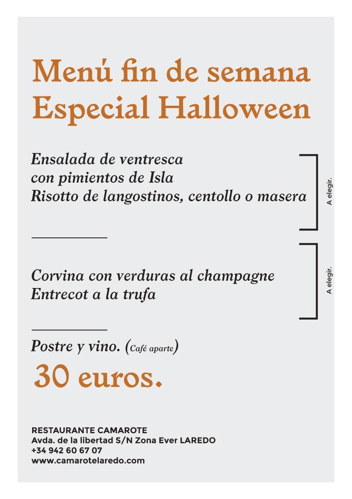 menu-especial-halloween
