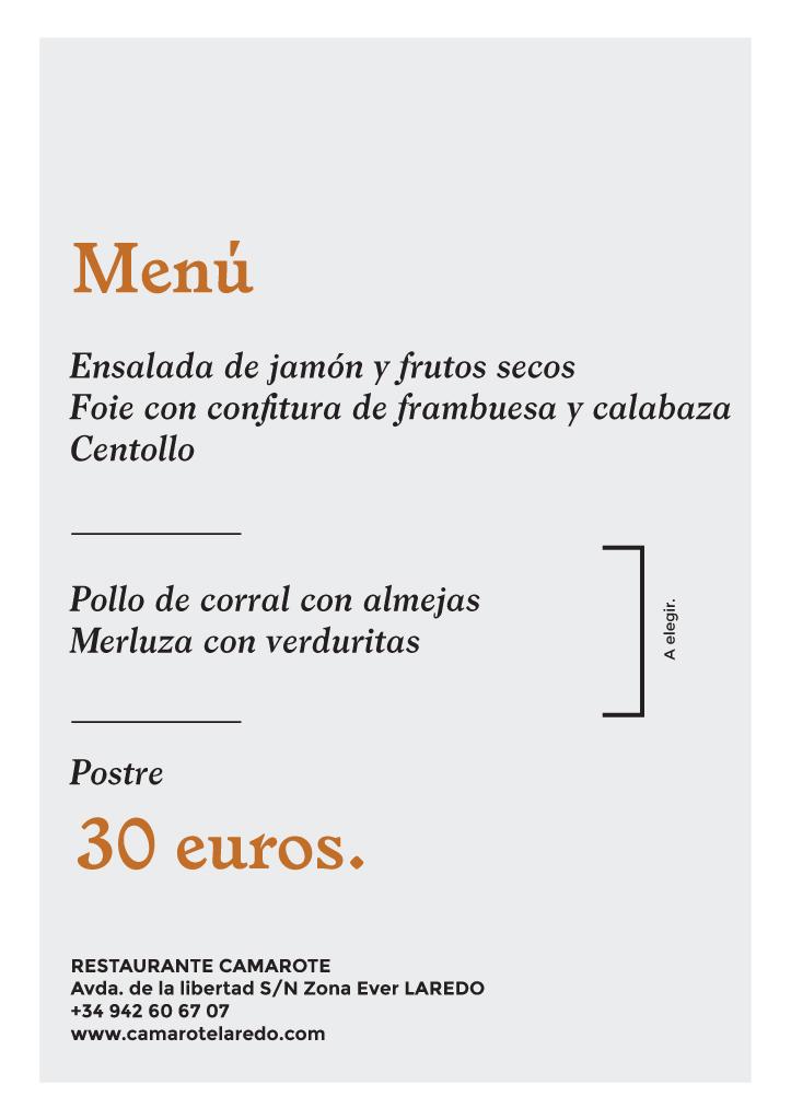 Plantilla-Menu-Camarote