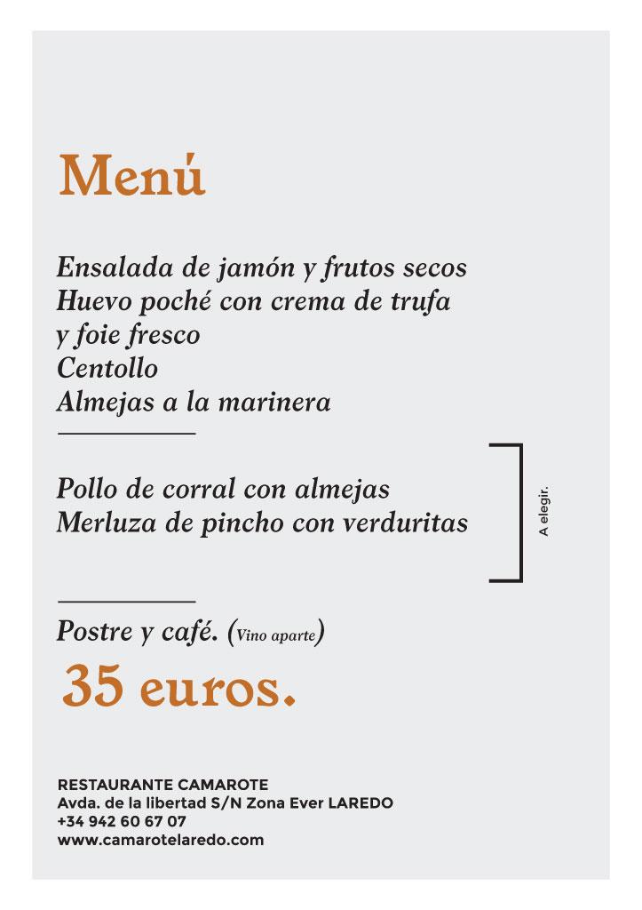 menu-camarote-3-4-noviembre