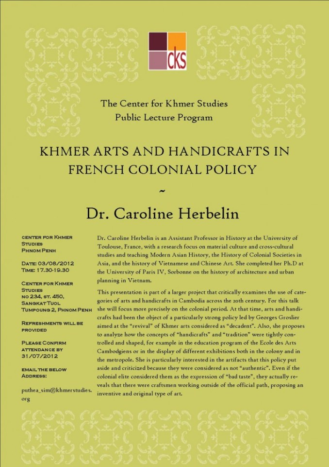 Khmer-Arts-and-Handicrafts-in-French-Colonial-Policy2-723x1024