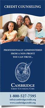 Educational & Informational Downloads | Cambridge
