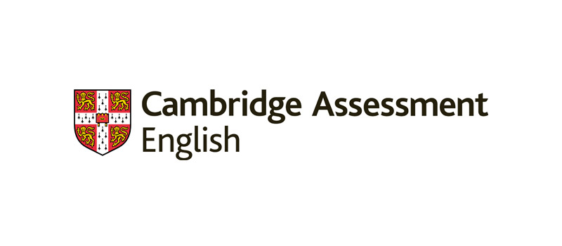 Our exam boards Cambridge Assessment