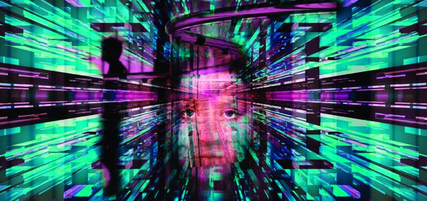 Electric Blue Wallpaper Hd Why I Still Like Cyberspace Fifteeneightyfour
