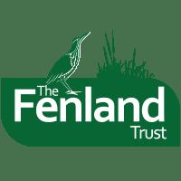Fenland Trust