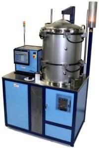 Camco Furnace, Hydrogen and High Vacuum Furnace Manufacturer