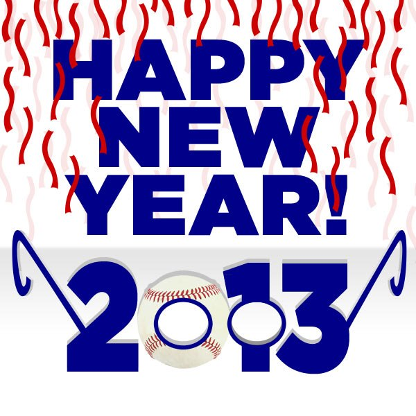 HAPPY NEW YEAR!!! Announcing the 2013 Justin\u0027s Miracle Field - how to make a league schedule