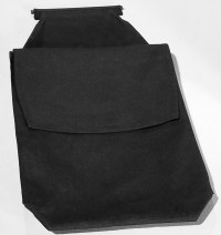 Directors Chairs Script Bags | Director Chair Script ...