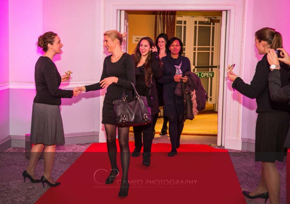 event photography london dorchester hotel