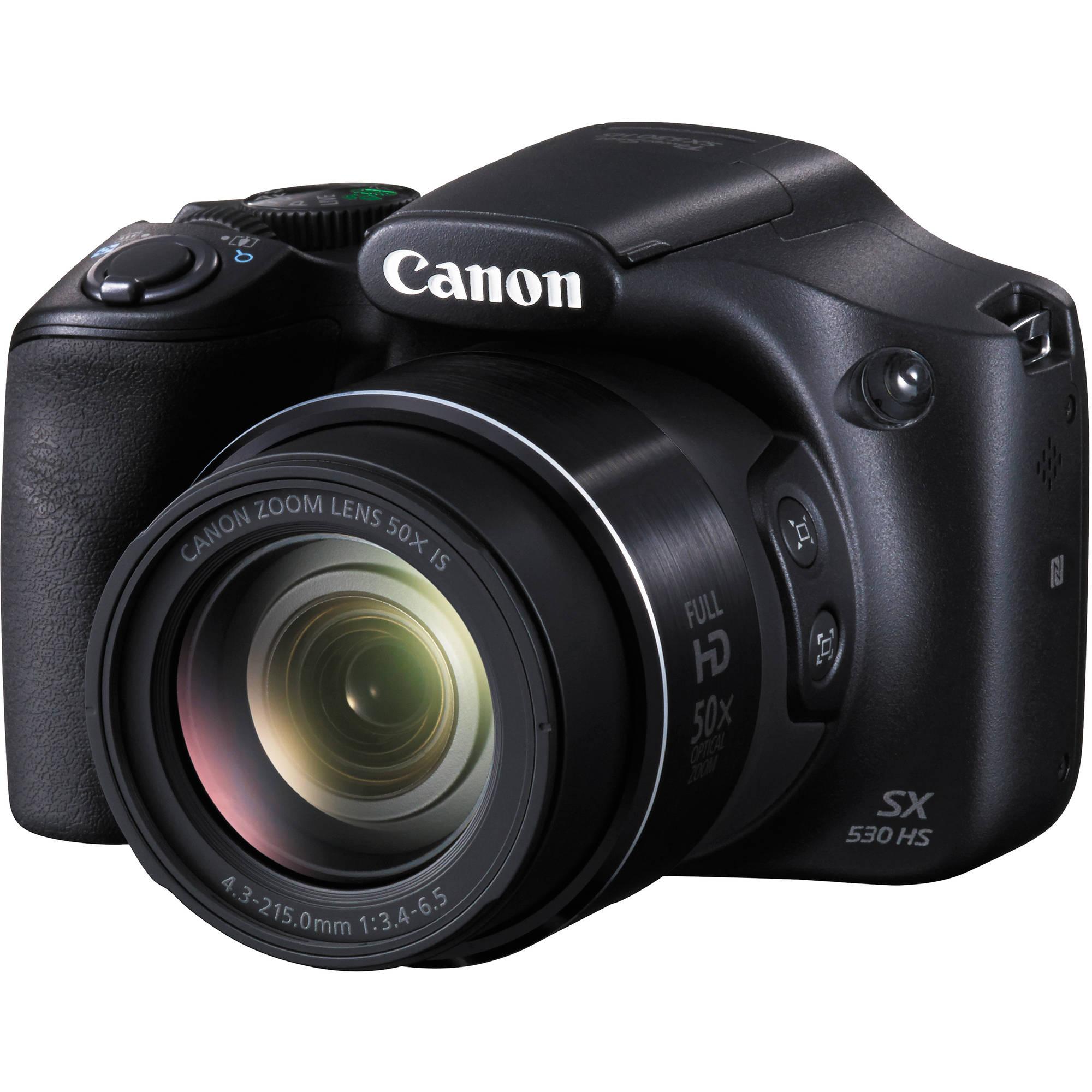 Fullsize Of Canon Powershot Elph 160