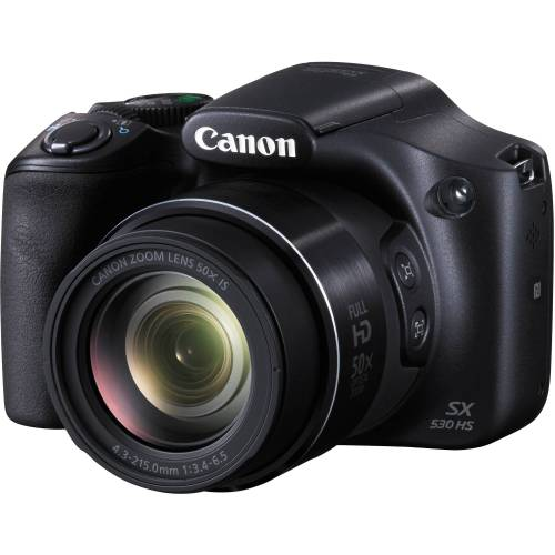 Medium Of Canon Powershot Elph 160