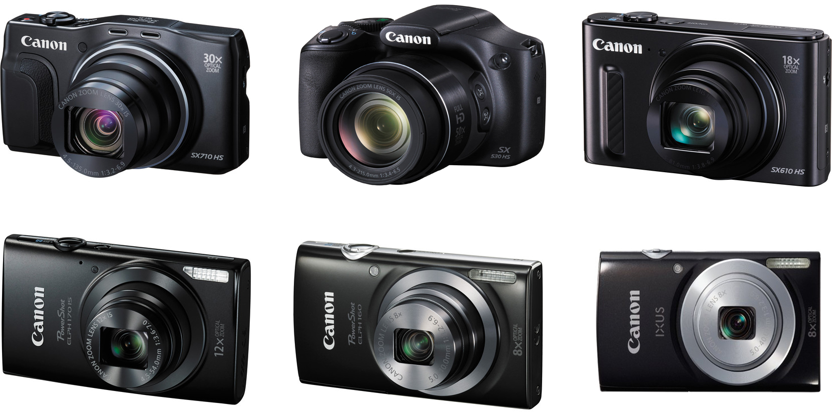 Particular Canon Powershot Hs Camera Rumors Canon Powershot Sx710 Hs Wifi Canon Powershot Sx710 Hs How To Use dpreview Canon Powershot Sx710