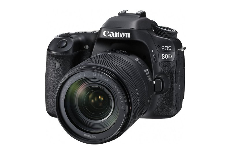 Large Of Canon T6i Refurbished