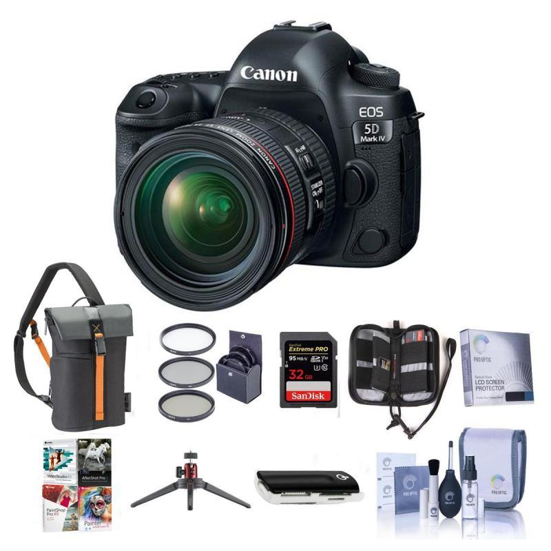 Large Of Canon 6d Vs 5d Mark Ii