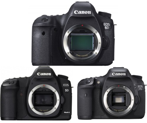 Medium Of Canon 70d Vs 7d