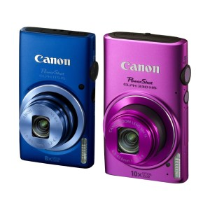 Witching Stock Canon Powershot Elph Is Elph Hs Now Shipping Canon Powershot Elph 330 Hs Wifi Setup Canon Powershot Elph 330 Hs Sample Photos
