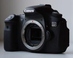 Small Of Canon Refurbished Cameras