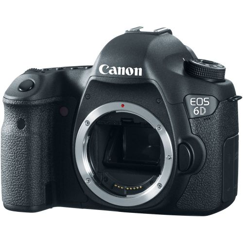 Medium Of Canon Refurbished Cameras
