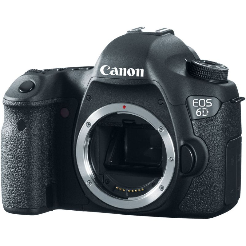 Large Of Canon Refurbished Cameras