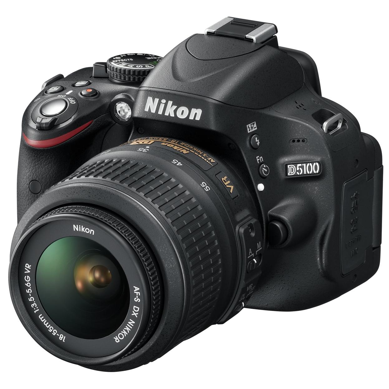 Fullsize Of Nikon Black Friday