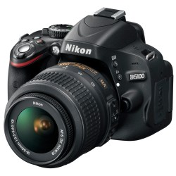 Small Of Nikon Black Friday