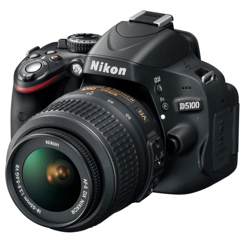 Medium Crop Of Nikon Black Friday