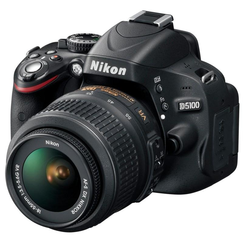 Large Of Nikon Black Friday