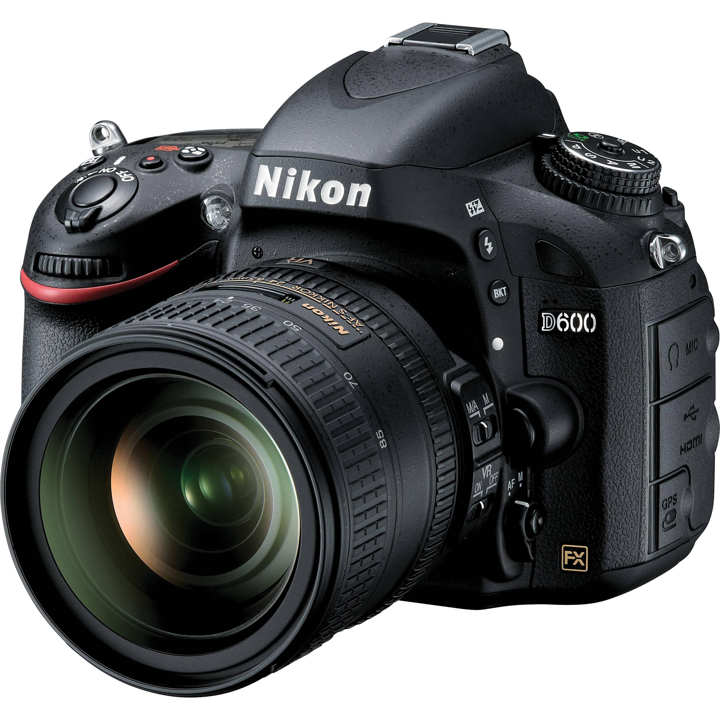 Perky Camera Nikon D3300 Refurbished India Nikon D3300 Refurbished Ebay Nikon Refurbished Nikon Lens dpreview Nikon D3300 Refurbished