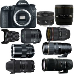 Small Of Canon 70d Amazon