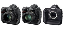 Small Of Canon T6i Vs Nikon D5500