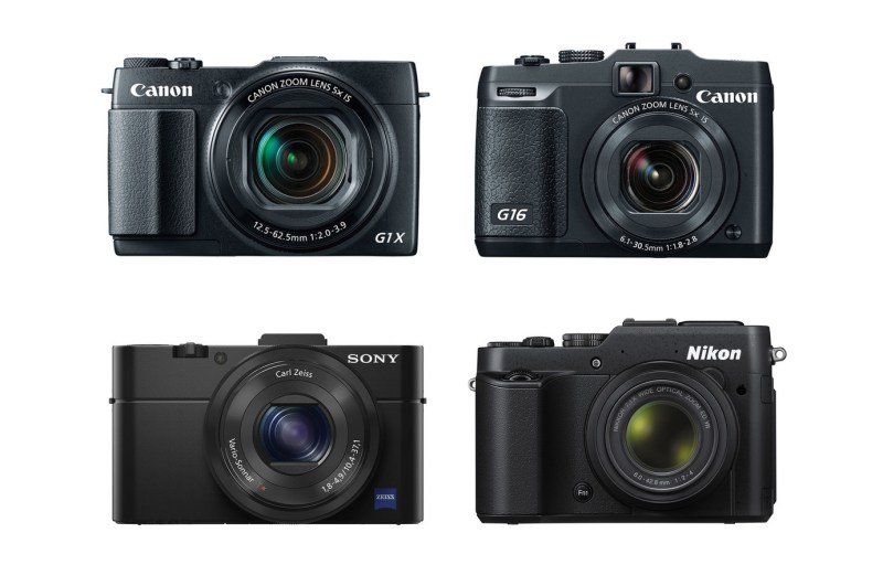 Large Of Nikon Coolpix L100