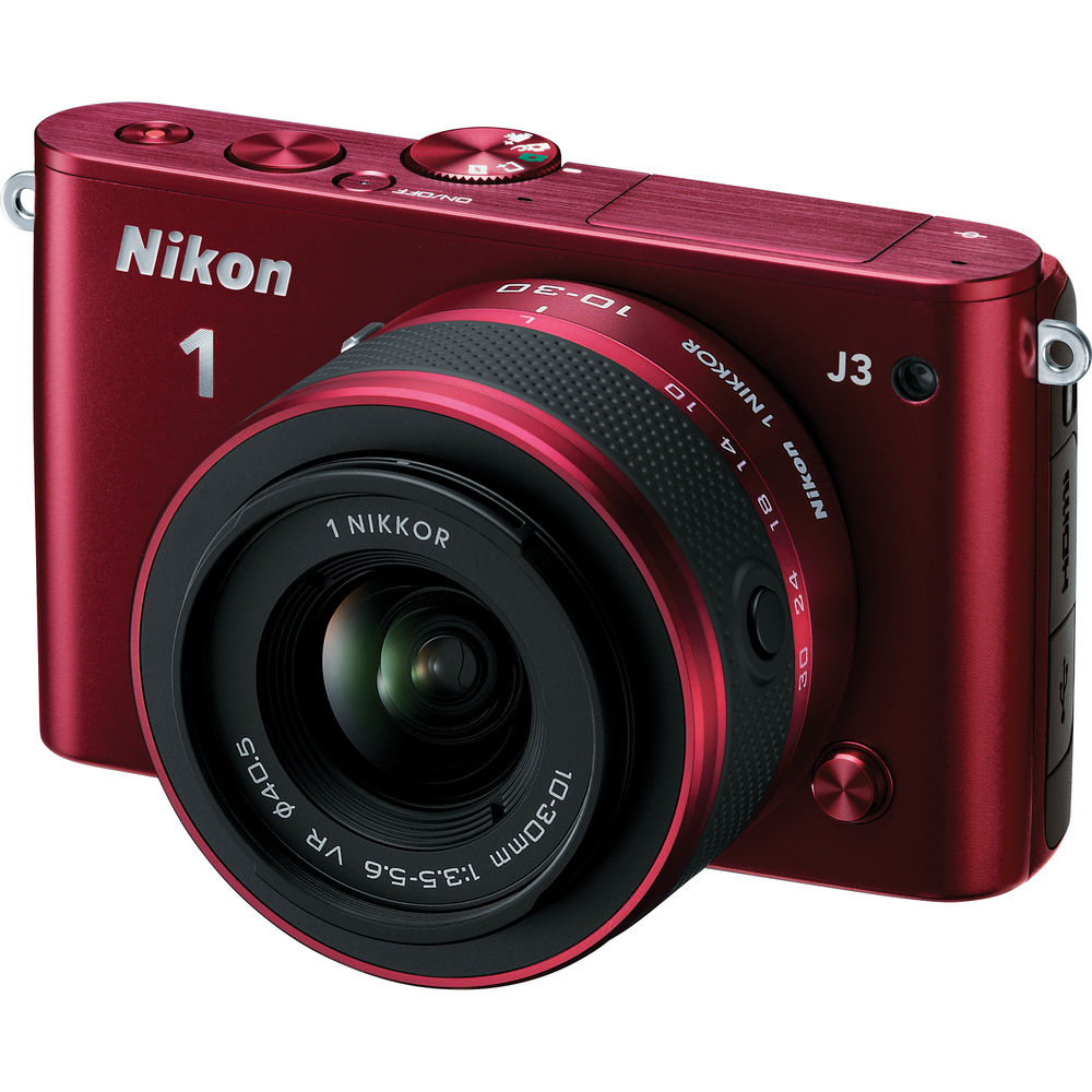 Picturesque Nikon Nikon To Be Announced Soon Camera News At Cameraegg Nikon 1 J4 Used Nikon 1 J4 Firmware Update dpreview Nikon 1 J4