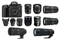Small Of Nikon D750 Manual