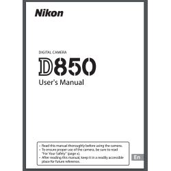 Small Crop Of Nikon D3400 Manual