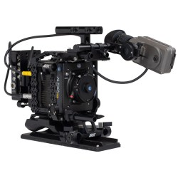 Small Crop Of Alexa Mini Price