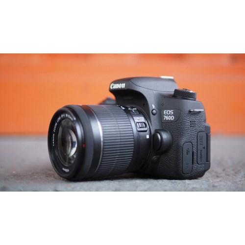Medium Crop Of Nikon D5500 Vs Canon T6i