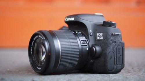 Medium Of Nikon D5500 Vs Canon T6i