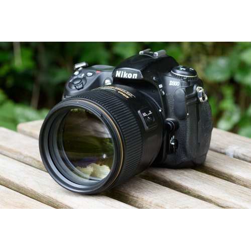 Medium Crop Of Nikon D3400 Amazon