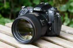 Small Of Nikon D3400 Amazon