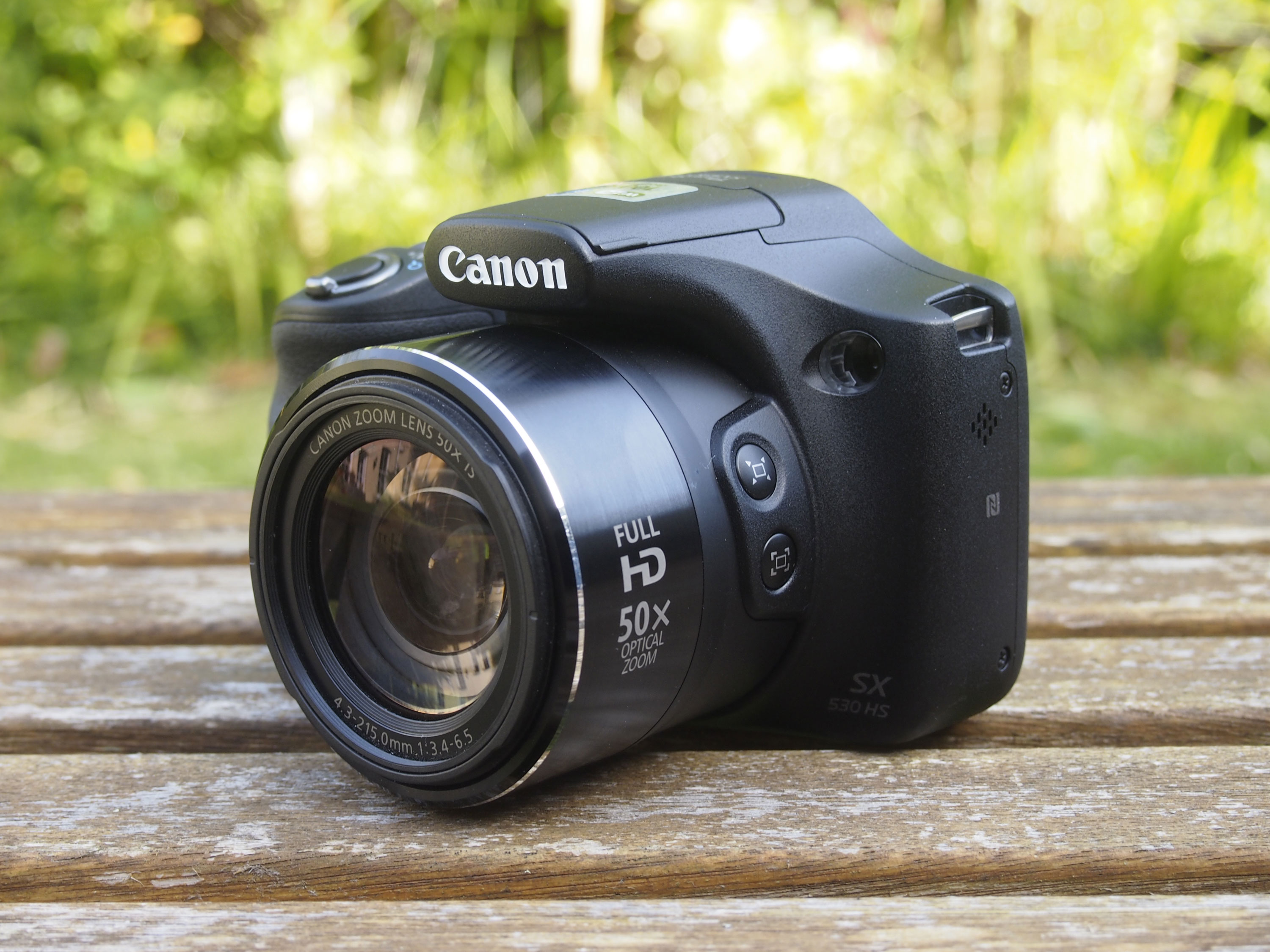 Fullsize Of Canon Powershot Sx410 Review