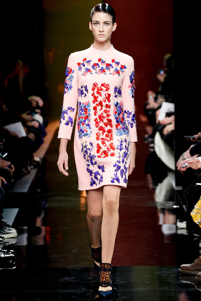 021l_lnd_peter-pilotto_trend-council_21814