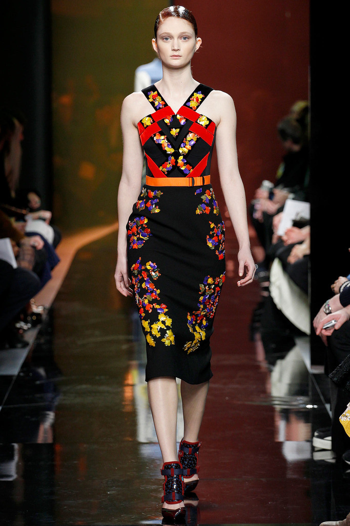 028l_lnd_peter-pilotto_trend-council_21814