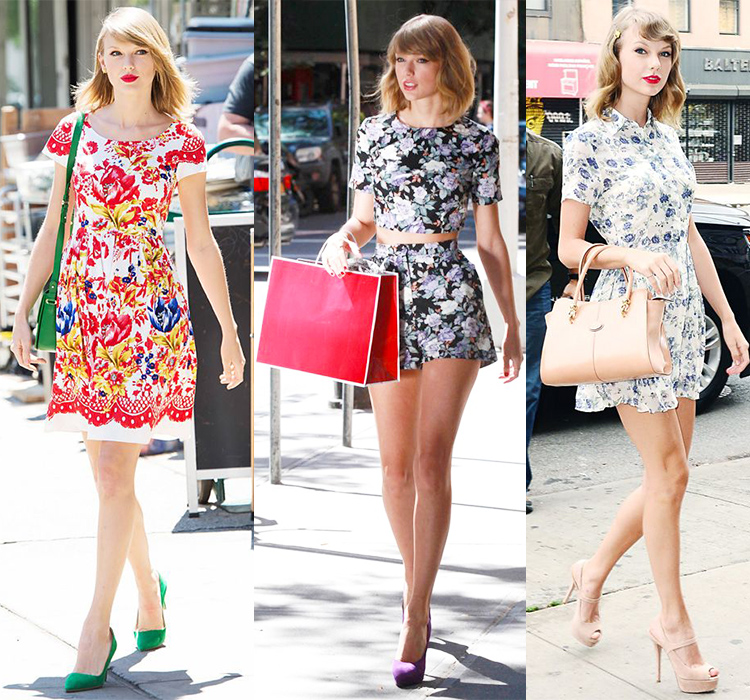 Taylor-Swift-spring