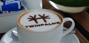 Twinpalms Phuket!