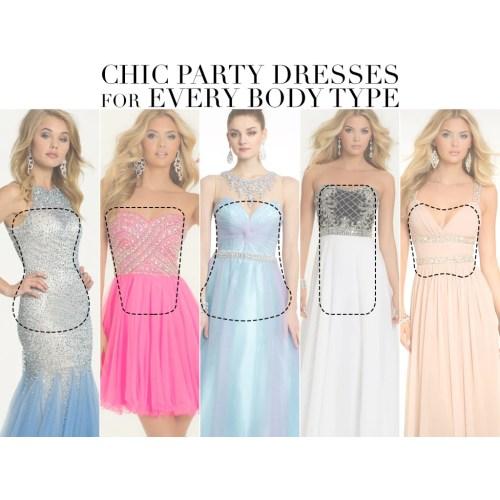 Medium Crop Of Styles Of Dresses