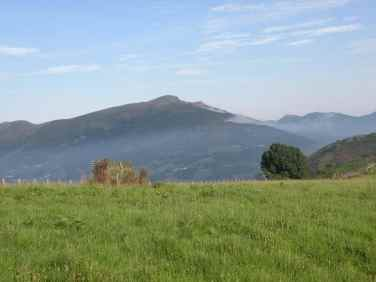Pyrenees 06