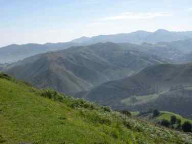 Pyrenees 13