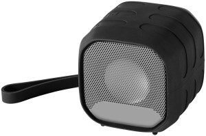 Altavoz (bluetooth) 10821700