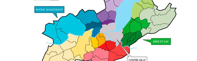 article_regionalisation