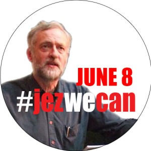 June 8 jez we can