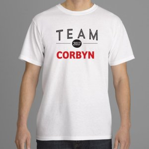 Team Corbyn 2 white